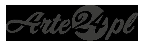 arte24.pl - Kultura, sztuka, styl życia