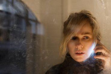 Osaczona z Naomi Watts