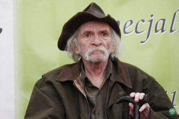 Bogdan Smoleń