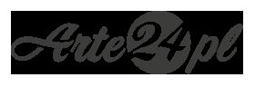 Arte24.pl - logo - retina - 280x96