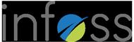Infoss logo - retina-190x60