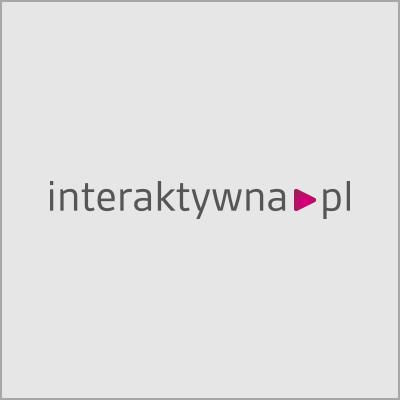 logo interaktywna.pl