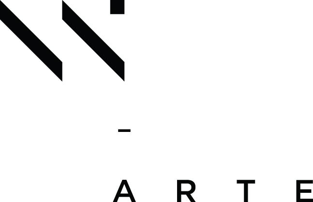 W-arte