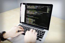 oprogramowanie dla biznesu