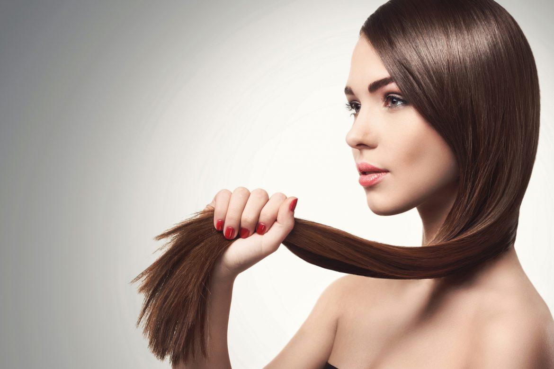 Sekrety zdrowych włosów
