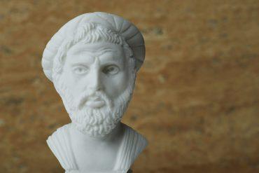 filozofia grecka