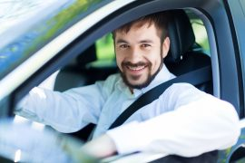 Zakup auta w autokomisie
