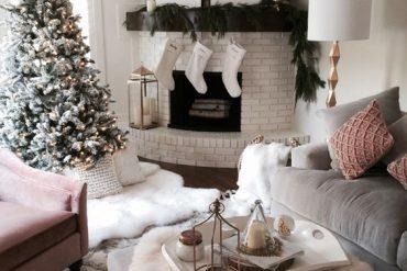 Przygotuj swój dom na zimę