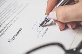 Pożyczka na umowę zlecenie