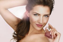 Perfumy idealne dla kobiety