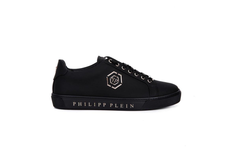 Buty męskie sportowe Philipp Plein