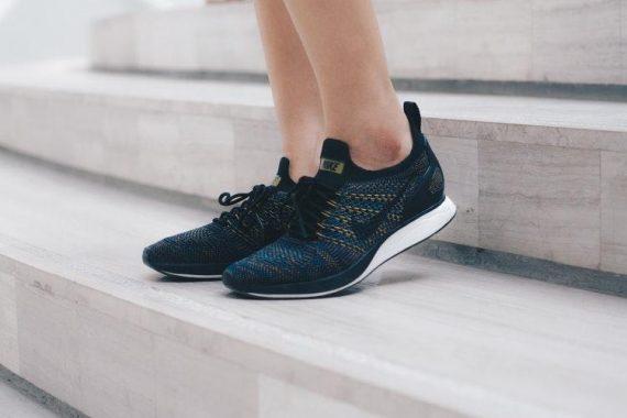 Buty Nike dla kobiet