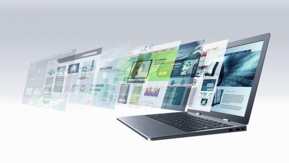monitorowanie stron www