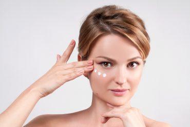 Usuń zmarszczki bez skalpela! Poznaj skuteczny krem redukujący zmarszczki