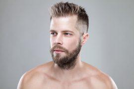 Kosmetyczny niezbędnik każdego mężczyzny – te produkty musisz mieć!