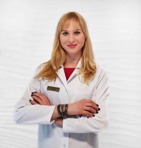 Botox – czy jest się czego obawiać?