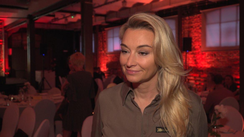Martyna Wojciechowska marka