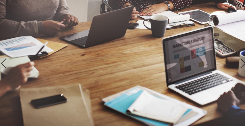 strategie marketingowe w sieci
