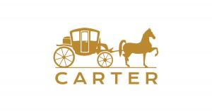 Elitarne biuro podróży CARTER®