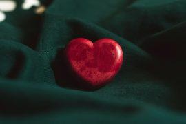serce wysokie ciśnienie